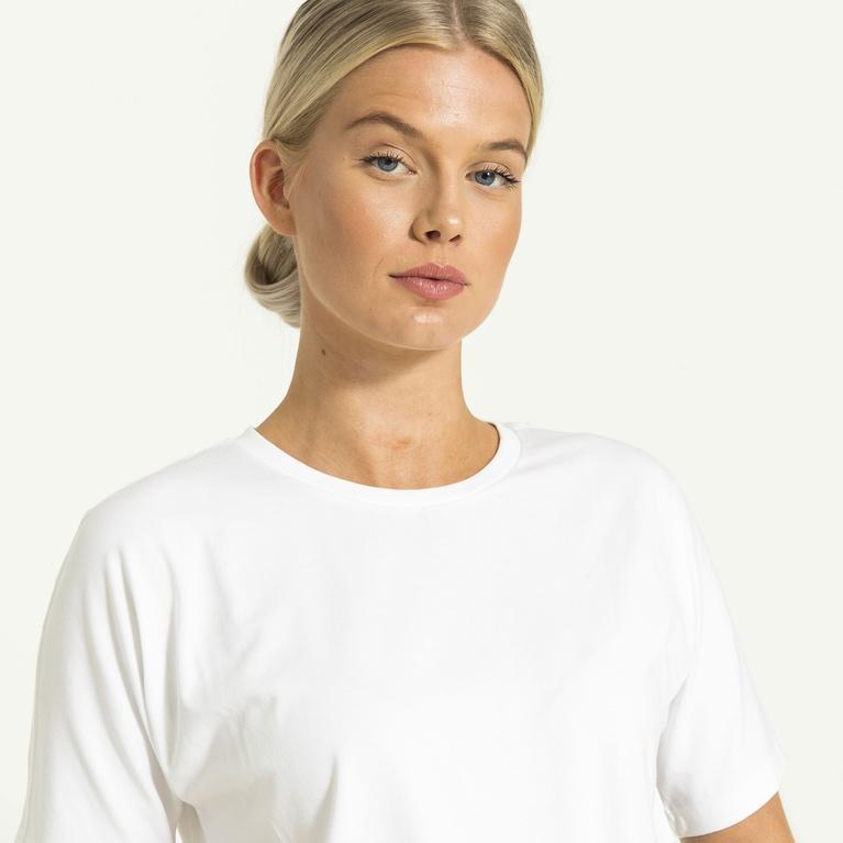 """T-shirt """"Premium tee"""""""